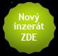 Nov� inzer�t ZDE